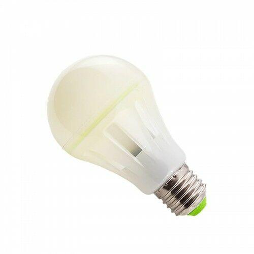 LED 10W E27 barwa neutralna 4000K 1200lm Rabalux 1653