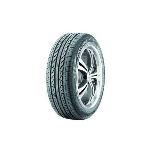 Silverstone Kruizer 1 NS700 225/60 R16 98 V