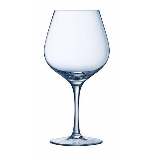 Kieliszek do wina Cabernet Abondant   500ml