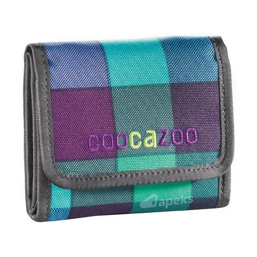 3627bc333cb4a Portfele i portmonetki Rodzaj produktu  portfel