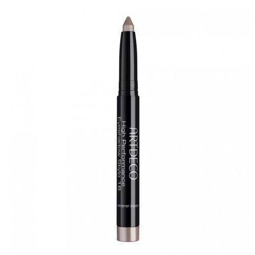 high performance eyeshadow waterproof cienie do powiek w kredce odcień 16 1,4 g marki Artdeco