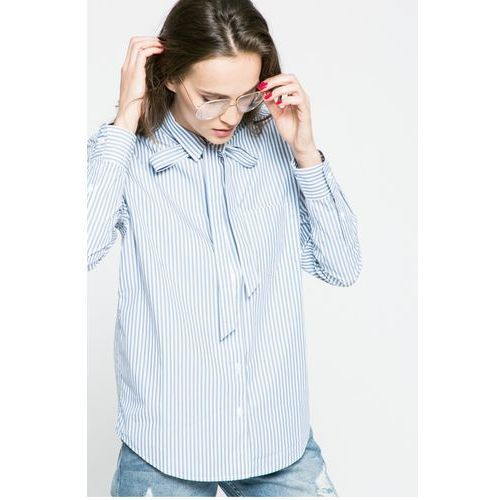 - koszula sidney marki Levi's