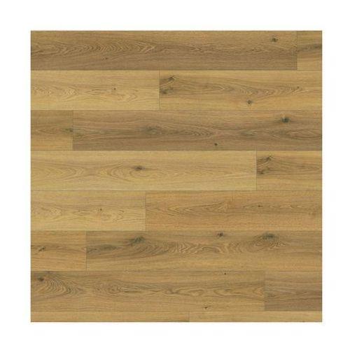Artens Panel podłogowy laminowany dąb warden ac4 10 mm (3276006184717)