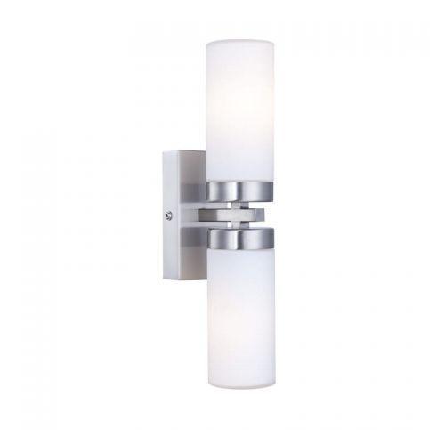 Space Łazienkowa Globo Lighting 7816 (9007371157235)
