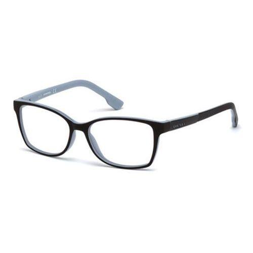 Okulary Korekcyjne Diesel DL5225 050 - produkt z kategorii- Okulary korekcyjne