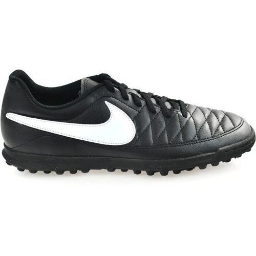 Buty Nike Majestry - AQ7901 017