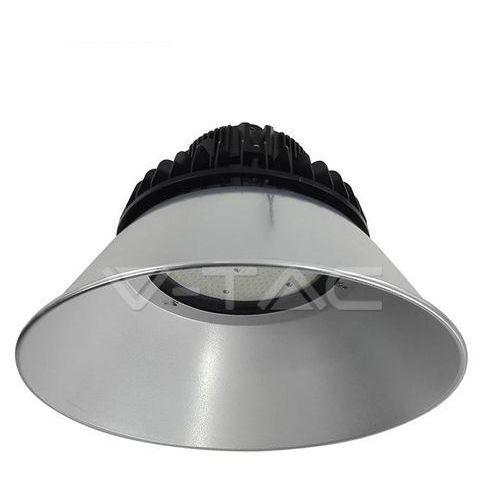 V-tac V-TAC Aluminium Reflector do opraw High Bay 90st SKU 570 - Autoryzowany partner V-tac, Automatyczne rabaty. (3800157633345)