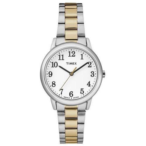 Timex TW2R23900