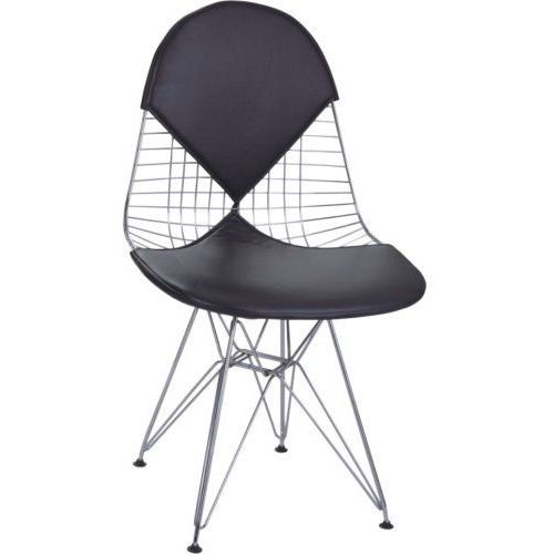 Krzesło Net Double