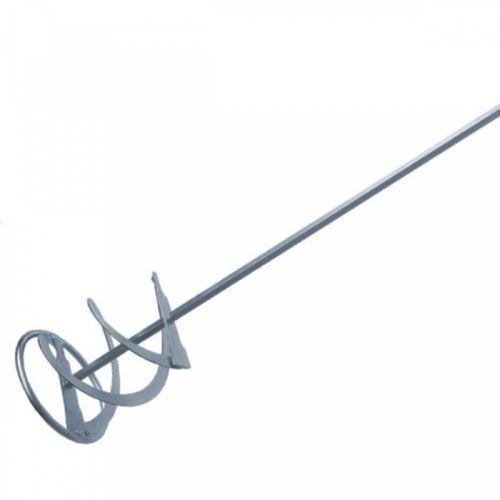 Mieszadło DEDRA 100/480 mm 1 - 7 kg DED0405