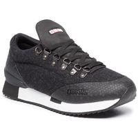 Sneakersy - ee174486 black marki Big star