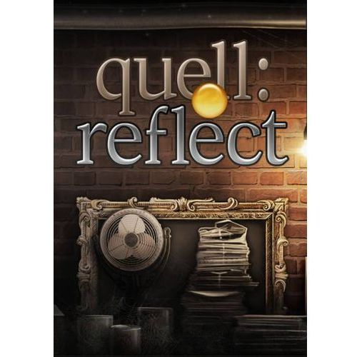 Quell Reflect (PC)