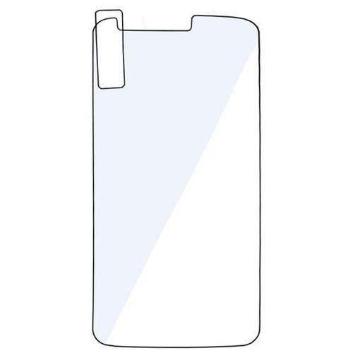 Szkło ochronne Perfect Glass LG K5