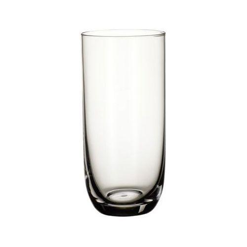 Villeroy & Boch - Modern Grace Filiżanka do herbaty pojemność: 0,23 l