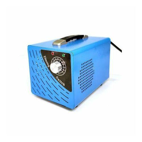 Ozonator powietrza Wenon MF1028 28g
