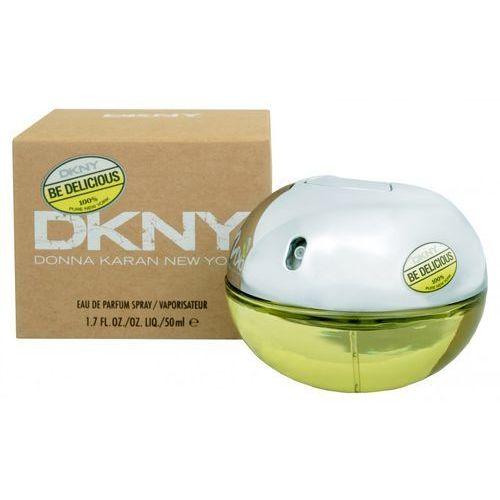 OKAZJA - DKNY Be Delicious Woman 30ml EdP