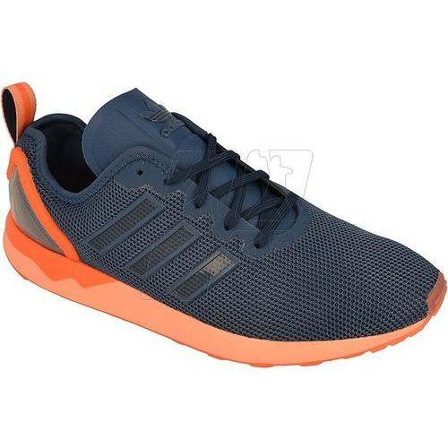 Adidas Buty  originals zx flux adv m s79013