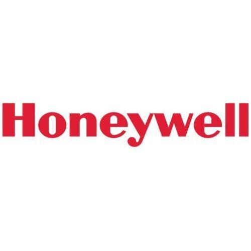 Klips mocujący do paska do drukarki przenośnej rl, rle series marki Honeywell
