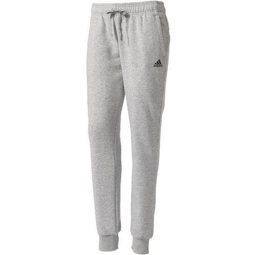 Spodnie essentials solid pants s97160 marki Adidas