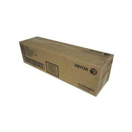 Bęben światłoczuły Xerox 013R00603 Kolor do kopiarek (Oryginalny)