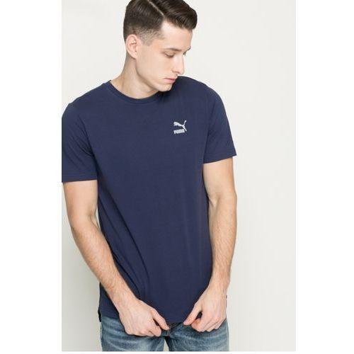 Puma - T-shirt Evo Core