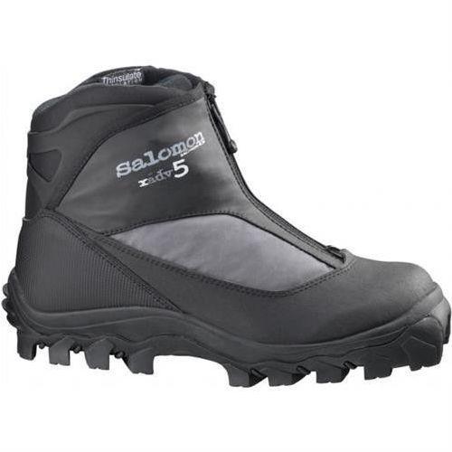 Buty x-adv 5 do nart śladowych marki Salomon