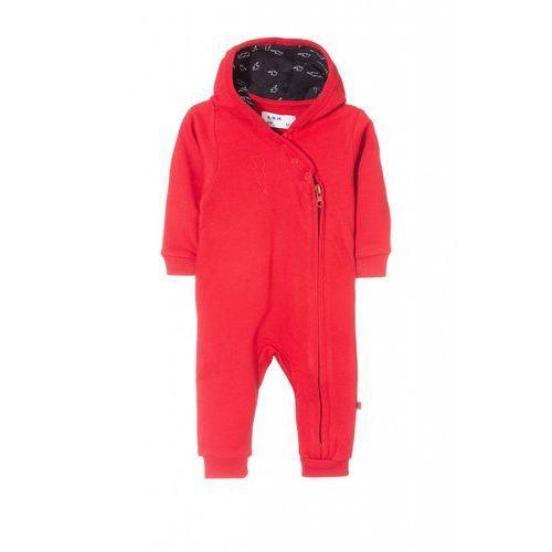 Pajac niemowlęcy 100% bawełna 5R3501