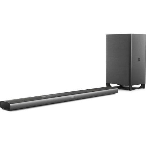 Philips Soundbar b8/12 (4895185623443)