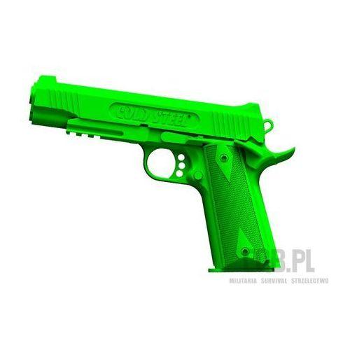Pistolet treningowy Cold Steel 1911 92RGC11