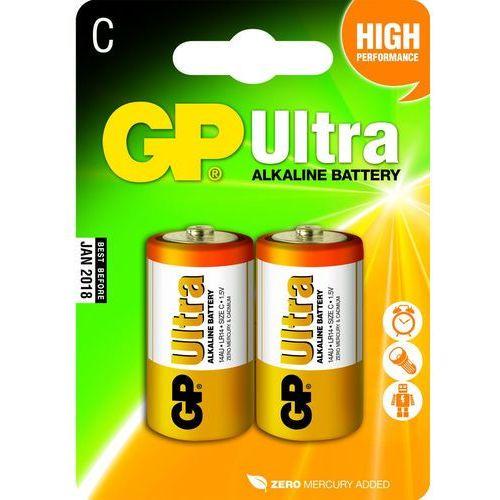 Gp 14au bateria (4891199034473)