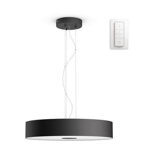 Philips 40339/30/P7 - LED Lampa wisząca FAIR HUE LED/39W/230V (8718696159156)