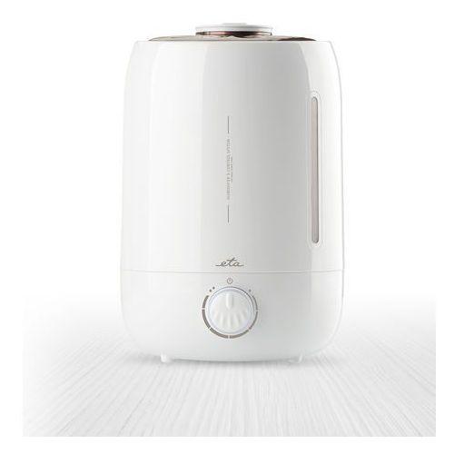 Eta Nawilżacz powietrza airco 0629 90000 biały (8590393258956)