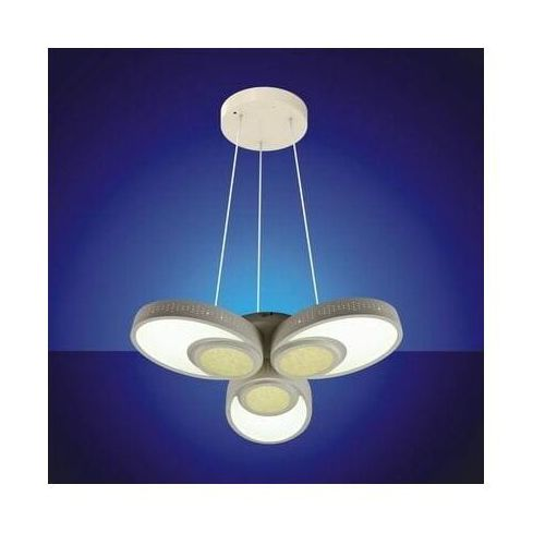 Big meble Lampa sufitowa big led 012 plafon dostawa 0zł