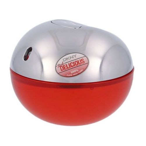 DKNY Red Delicious Men 100ml EdT