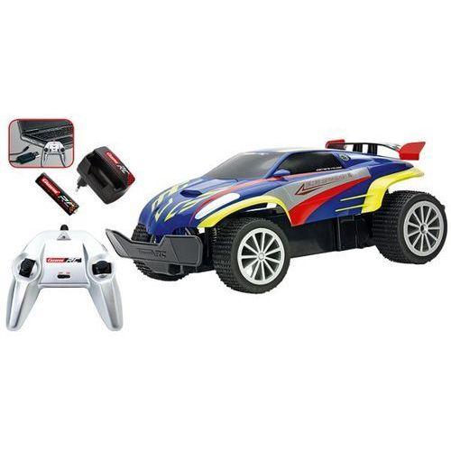 RC Truggy Blue Speeder 2 (9003150866091)
