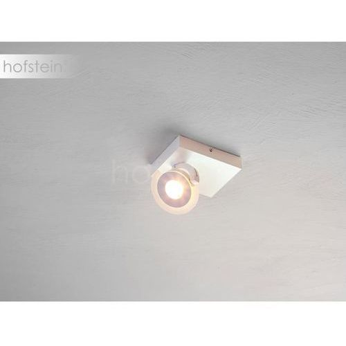Bopp EXO Lampa Sufitowa LED Biały, 1-punktowy - Nowoczesny/Design - Obszar wewnętrzny - EXO - Czas dostawy: od 2-3 tygodni