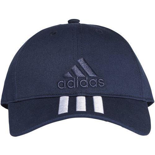 Adidas Czapka sześciopanelowa classic bk0808