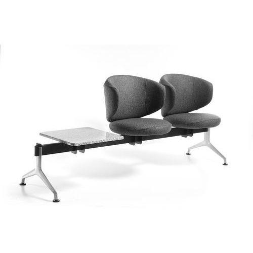 Ławka/krzesło zone cb 222 od producenta Bejot