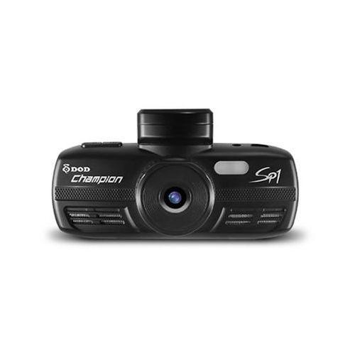 DOD SP1 Champion GPS