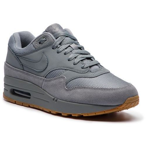 Nike Air Max 1 Cool GreyCool Grey Cool Grey AH8145 005