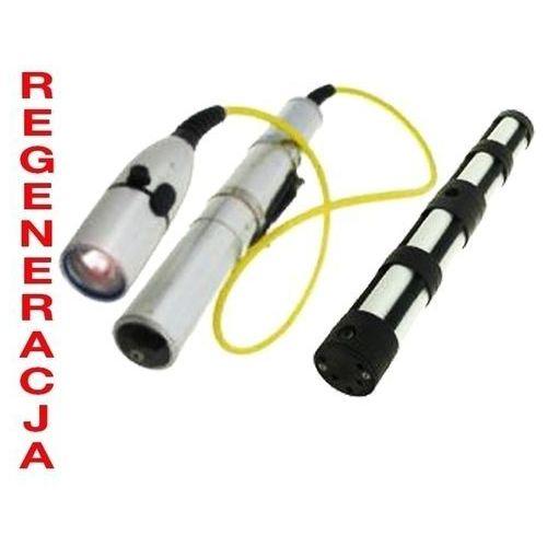 Akumulator do lat. nurkowej 14.4v 4.0ah marki Bto