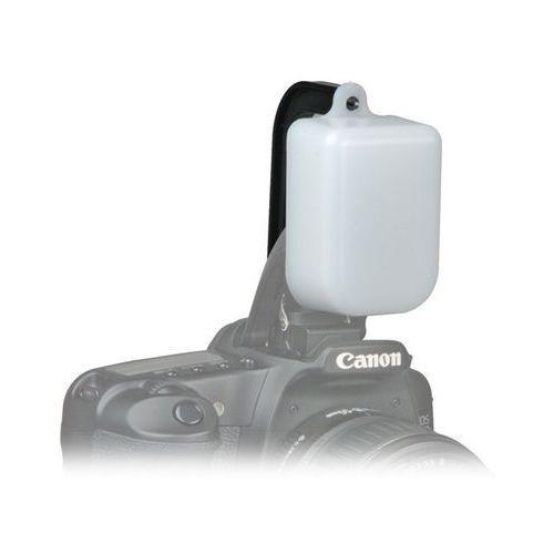Sto-Fen OmniFlip OM-F1 dyfuzor
