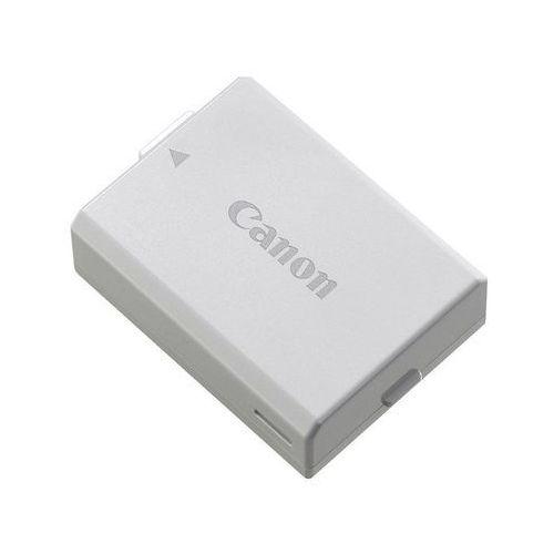battery pack lc-e5 3039b001aa marki Canon