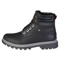 tennesse_cam721002, Carrera jeans