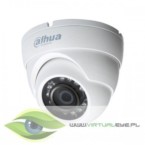 Kamera Dahua HAC-HDW2220R-VF