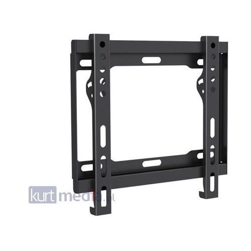 Tracer Uchwyt led\lcd wall 888 (5907512850404)