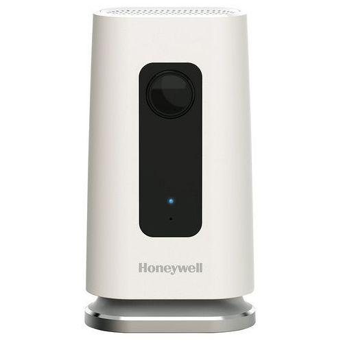 Honeywell Kamera lyric c1 wi-fi (5004100970152)