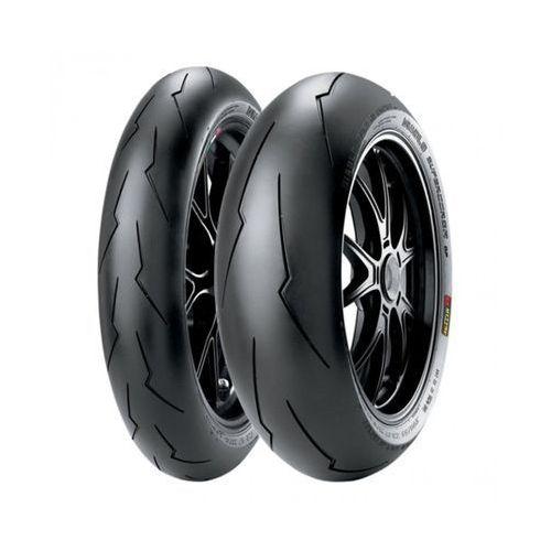 Pirelli DIABLO SUPERCORSA SP V2 180/55 R17 73