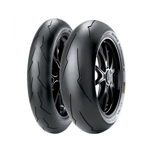 Pirelli DIABLO SUPERCORSA SP V2 200/55 R17 78