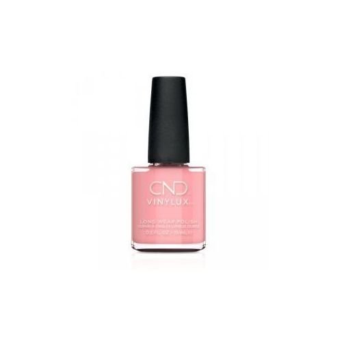 CND Vinylux Forever Yours #321 15ml
